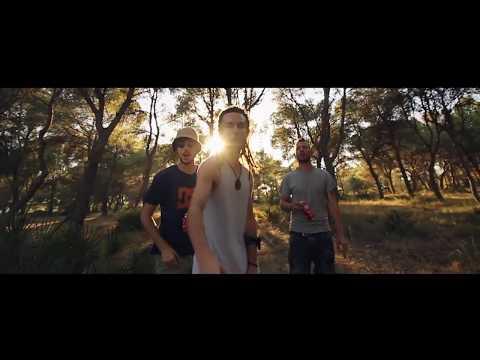 FAKIR - GUERREROS DE LA LIBERTAD (PROD.BASS DEFENDER) VIDEOCLIP