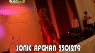 Mata Chal Na Razi (pashto Song) Khyber Dancing