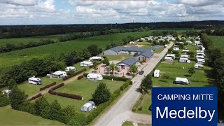 Camping - Mitte Medelby SH / Womoclick