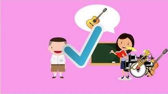การจัดการเรียนรู้ที่เน้นผู้เรียนเป็นสำคัญในศตวรรษที่ 21