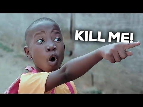 Top 10 Funniest Mark Angel Comedy (Emmanuella Comedy) 2018