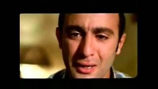 غدارة...شاب خالد best of rai ahzan