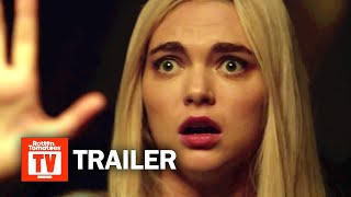 Legacies S01E15 Trailer | 'I'll Tell You A Story' | Rotten Tomatoes TV