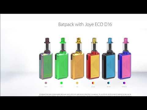 [joyetech-batpack-kit]-aa-battery?-long-accepted-safe-power-and-eco-tech-for-better-taste- -vaporl