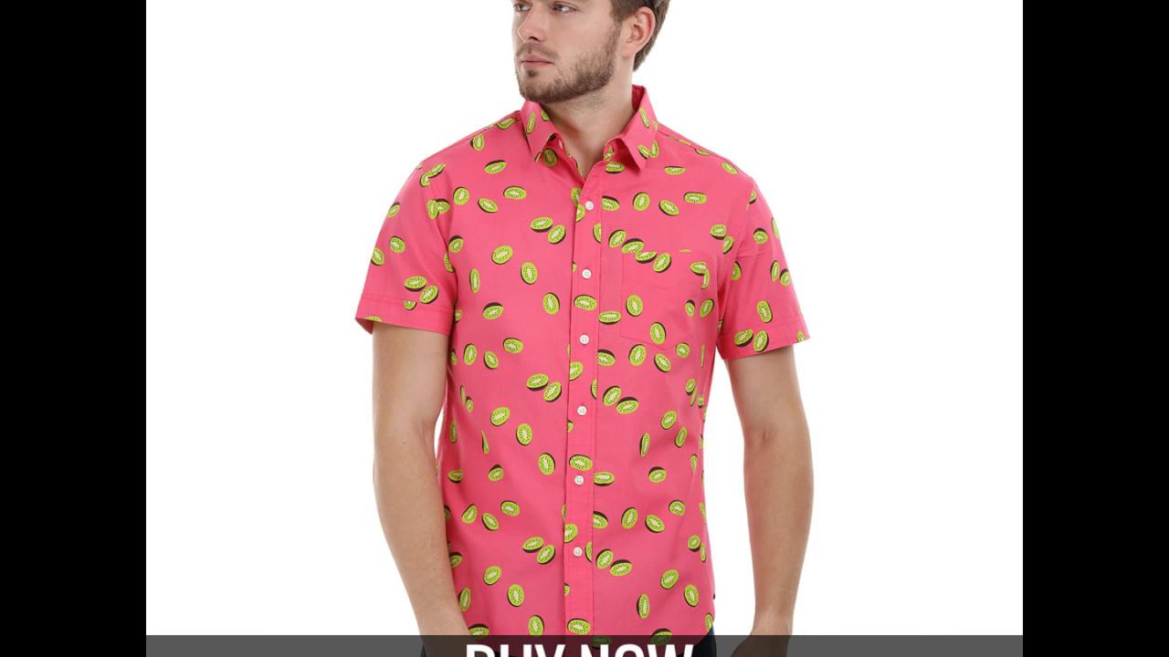 Customized Shirts Online India