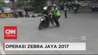 Video Nekat Hindari Operasi Zebra, Pengendara Motor Malah Marah-marah download MP3, 3GP, MP4, WEBM, AVI, FLV Agustus 2018