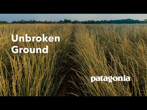 Unbroken Ground (Full Film)