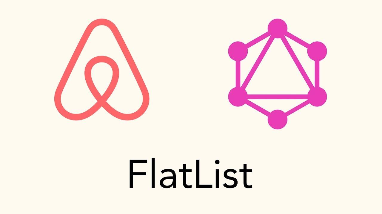 Rendering Cards using React Native FlatList - Part 76