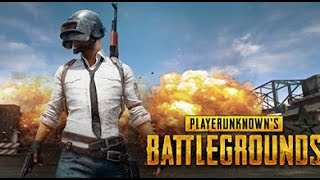 Chơi game BattleGrounds - Tiền Zombie v4