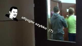 Oklaski - ZSP Zduny