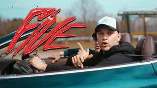 WAC TOJA - NIU NIU (Official Music Video)