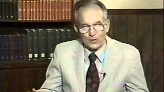 Christian Evidences: A Look at Christian Apologetics (24)