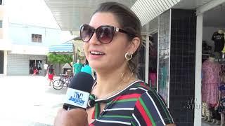 Limoeirenses opinam sobre as mortes de trânsito causadas por não habilitados