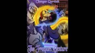 The Freeport Venture - Chapter 12 [Adventure/Drama]
