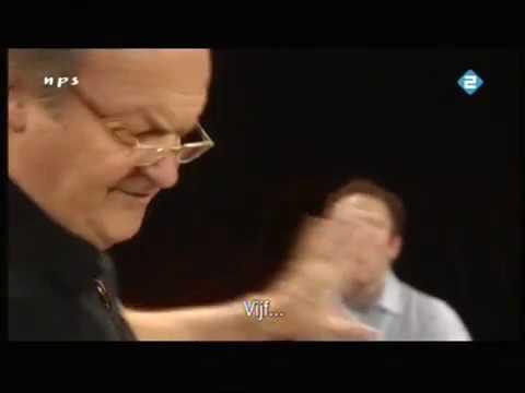Michel Tabachnik Piano Concerto trailer