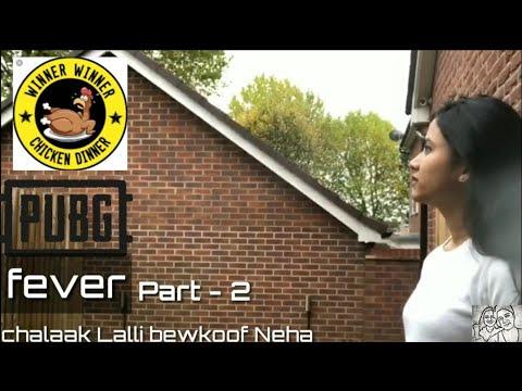 Pubg Fever (part -2)
