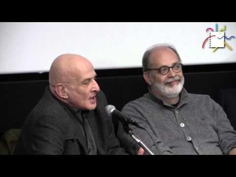 Il cinema di Duccio Tessari