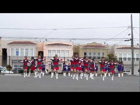 Musicascc  Baixar GWHS HHS PT 2wmv