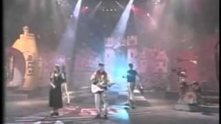 """Группа """"МГК"""" - Индийский океан (live)"""