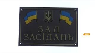 видео Сколько зарабатывают юристы в Украине