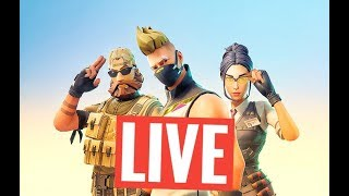 Fortnite Season 5 battle pass noobie