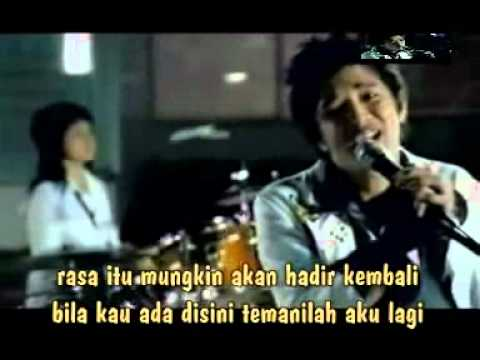 DOT   Belahan Jiwa===.wmv