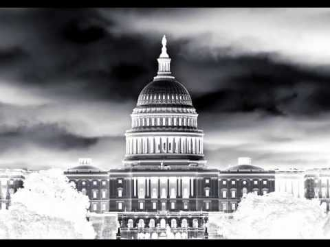 Anatomy of the State | by Murray N Rothbard - YouTube