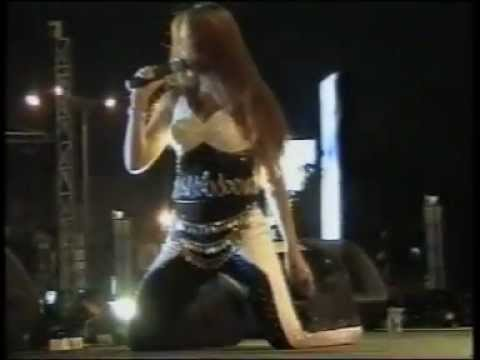 Nita Talia - Goyang Heboh
