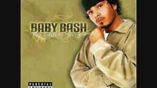 Baby Bash f Frankie J Sugar Sugar how