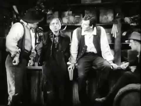 Abraham Lincoln FULL MOVIE [1930] (Drama)