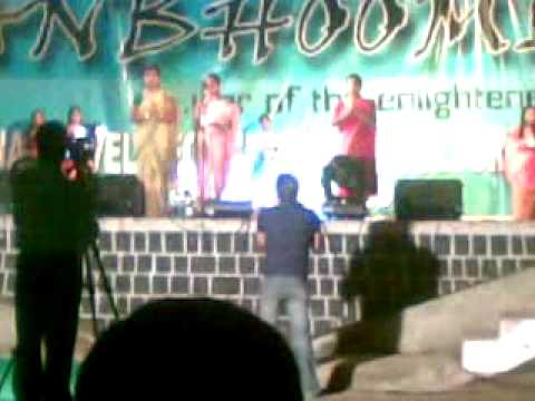 Ranbhoomi REC Bhalki Assam Intro
