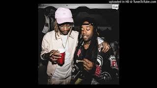 Wiz Khalifa x Ty Dolla Sign Type Beat - High AF (Prod. CHZN1)
