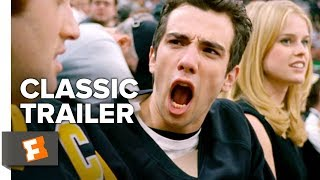 Baixar She's Out of My League (2010) Trailer #1 | Movieclips Classic Trailers