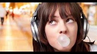Download lagu 6 Manfaat Mengunyah Permen Karet Yang Perlu Anda Ketahui MP3