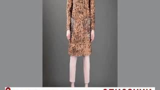 Магазины женского пальто в москве(, 2013-11-25T13:11:29.000Z)