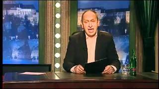 Show Jana Krause & Vývoj matematické slovní úlohy.mpg