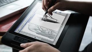 видео Рейтинг графических планшетов для рисования
