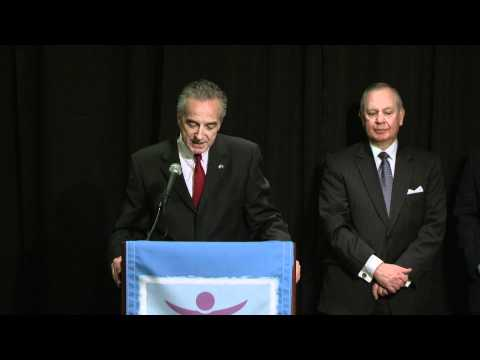 South Carolina Partnership for Health