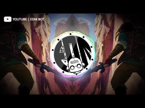 Zelda Ocarina of Time - Gerudo Valley (DJ AG Remix)