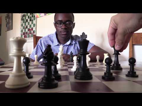 Chess Pack Buffa