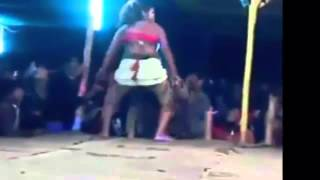 BD hot Jatra dance & Dancing Opera