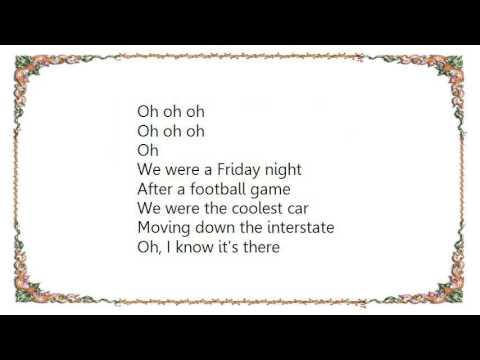 Chuck Wicks - Us Again Lyrics