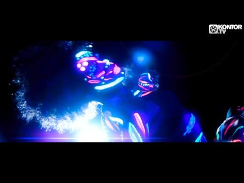 twoloud - I'm Alive ( HD)