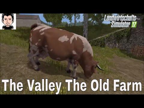 ls17-strohbergung-add-on-teil-22-the-valley-the-old-farm-landwirtschafts-simulator-2017