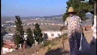 MOULAY BOUAZZA PART3.wmv