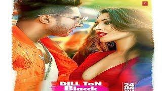Dill to Black - Jassi Gill Song's SUPER HoT MODEL - Insta ID, Height, Weight | Punjabi Biopics