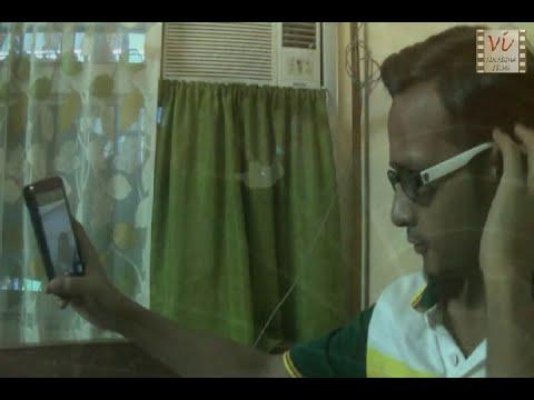 The Spider's Net - Short Film on Internet Addiction