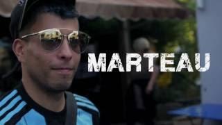 CHOUF MARTEAU streaming