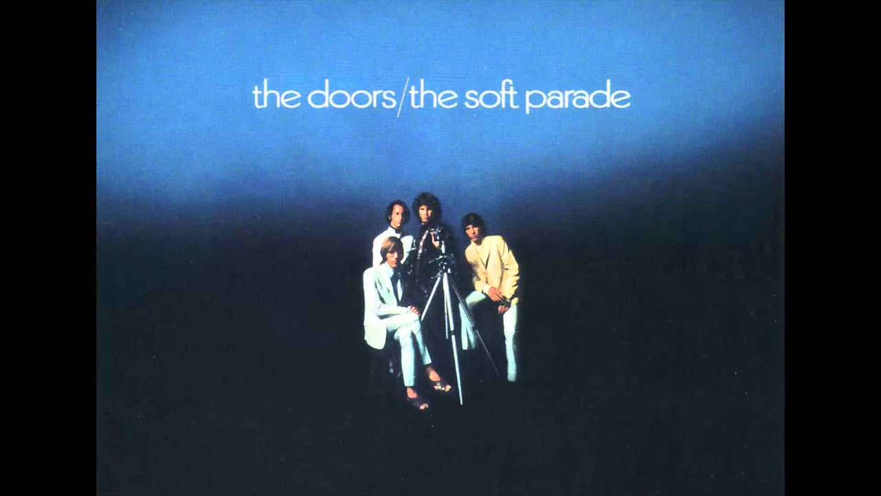 The Doors - Tell All The People (Instrumental - Karaoke) HD & The Doors - Tell All The People (Instrumental - Karaoke) HD - YouTube Pezcame.Com