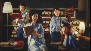スフィア 5thオリジナルアルバム「ISM」 2017年2月1日発売.